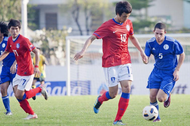 voetballen-jeugd
