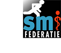FSMI +scas logo-diap