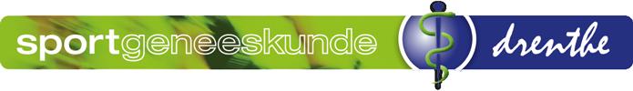 cropped-cropped-cropped-logo-sportgeneeskunde-drenthe-100px.png